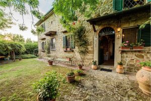 Traveller's House – Casa del Viaggiatore