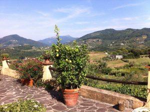 Villa Lucca Hills