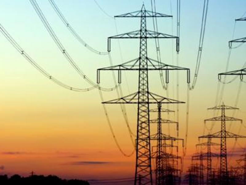 Utility Companies in Italy