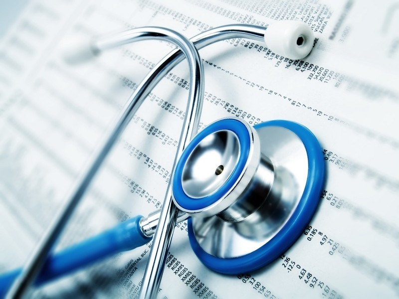 Healthcare in Italy