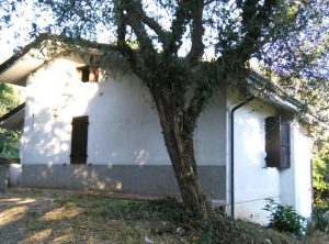 Villa Grazia Monsagrati