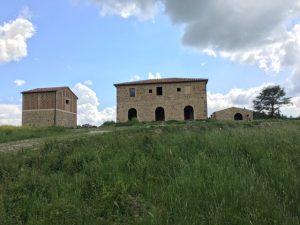 Borgo Melograno