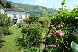 Charming Villa in Matraia