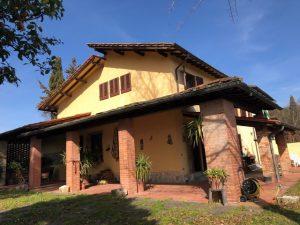 Villa Arsina M