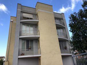Apartemento Alba