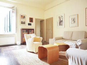 Apartment Steffi